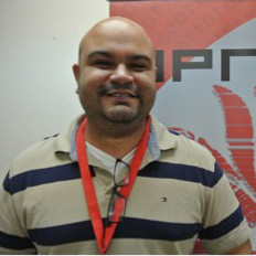 José Ortiz-Ubarri