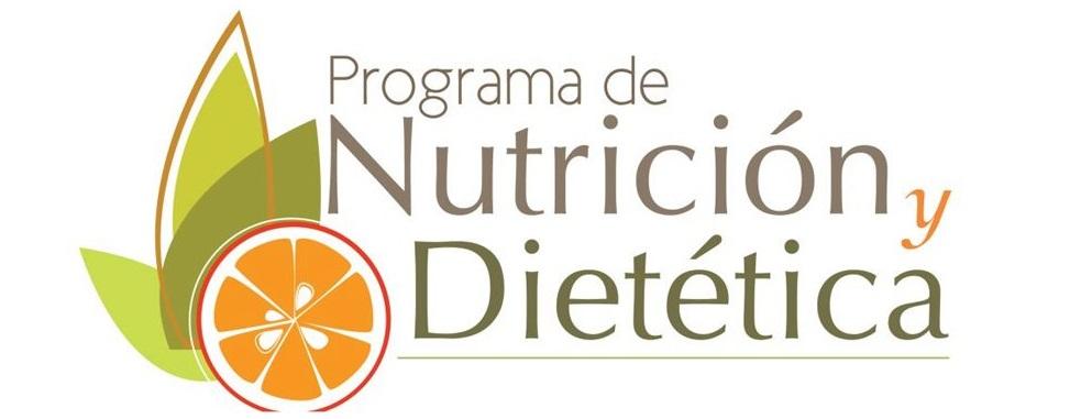 Nutrition and Dietetics Program