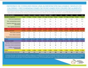 Imagen Plato saludable para el adulto mayor en Puerto Rico p. 2