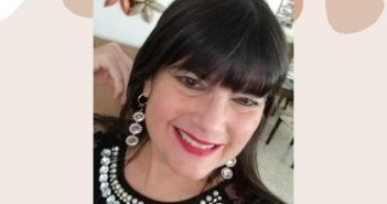 Imagen de la Dra. Nancy Correa-Matos