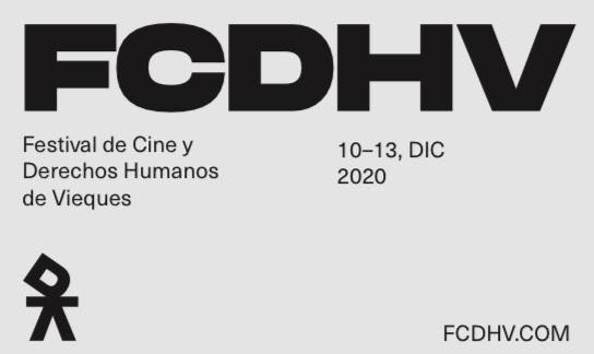 Festival de Cine y Derechos Humanos de Vieques